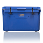 best price blue coolers