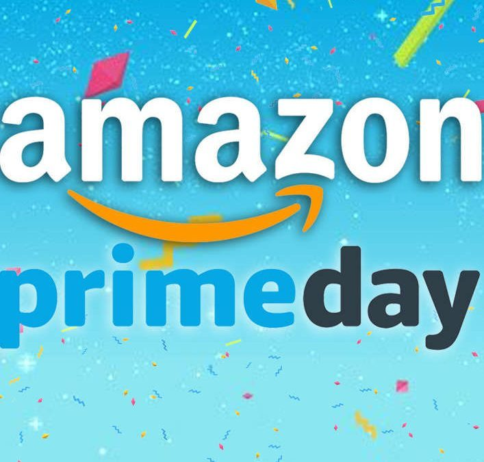 Best Amazon Prime Day Deals on Truck Parts and Accessories (2021)